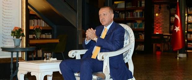 erdoğan3.jpg