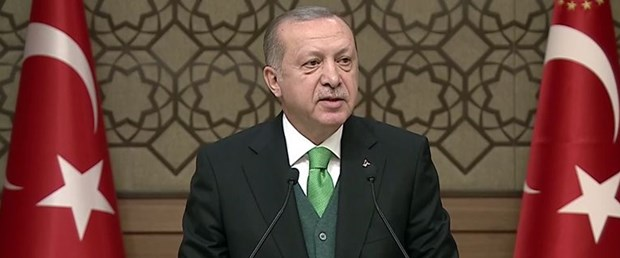erdoğan yayından.jpg