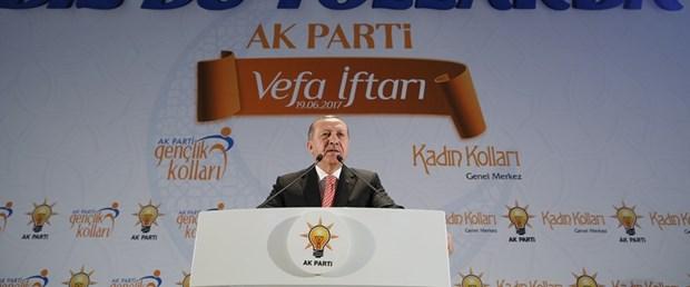 erdoğan 2.jpg