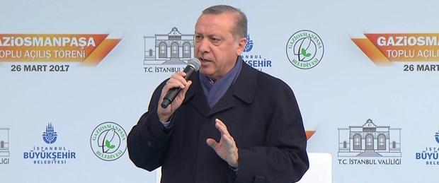 erdoğan istanbul.jpg