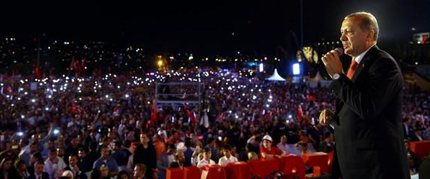 erdoğan21.jpg