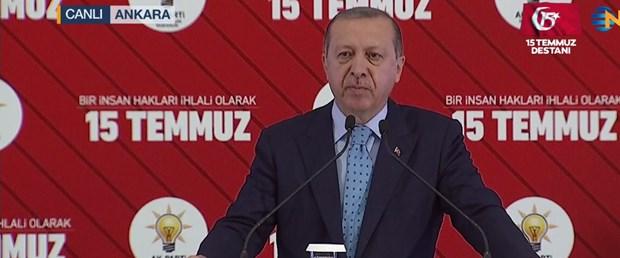 erdogan panel 15 temmuz.PNG