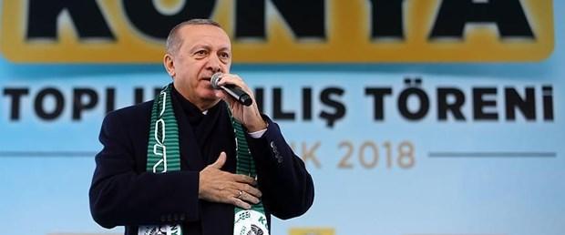 erdoğan konya.jpg