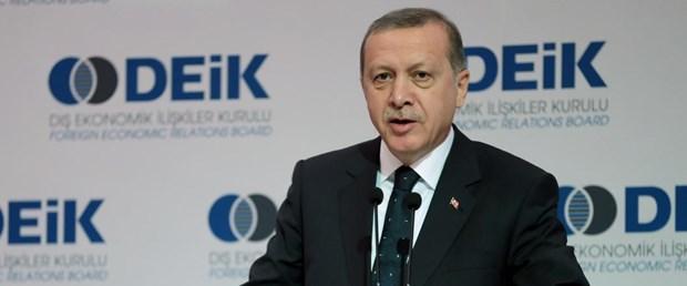 erdoğan-deik-11-11-15.jpg
