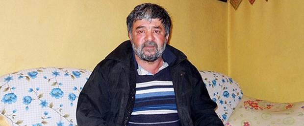 erdoğan-hükümlü-15-03-27