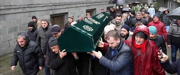 erdoğan dayı cenaze.jpg