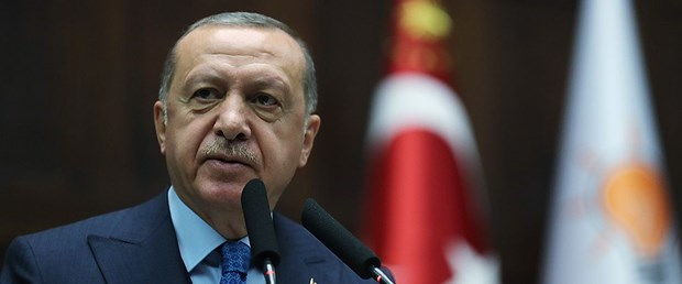 recep tayyip erdoğan 16.jpg