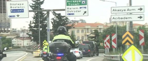 erdoğan-konvoy.jpg