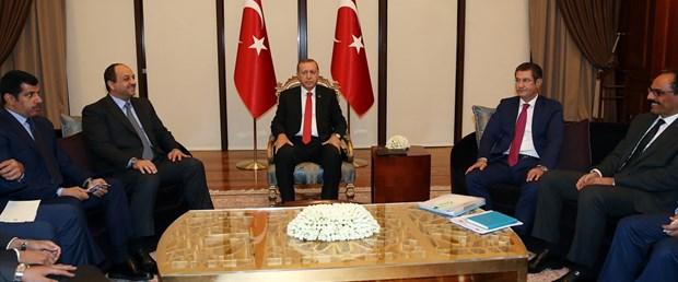 erdoğan kızılay.jpg