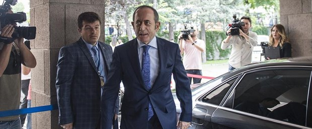 hamzaçebi-19-08-15.jpg