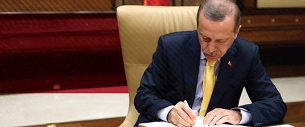 erdoğan imza.jpg