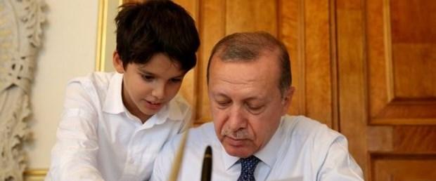 180312-ömer-erdoğan.jpg