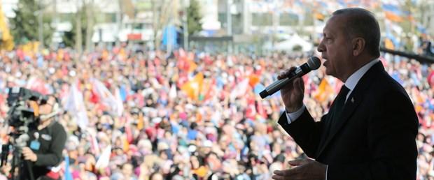 erdoğansakarya.jpg