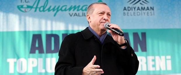 erdoğan-adıyaman.jpg