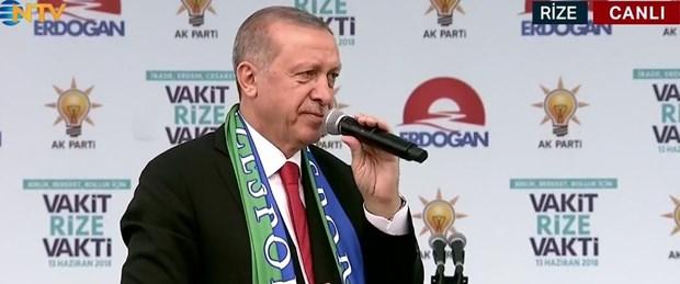 erdoganrize.jpg