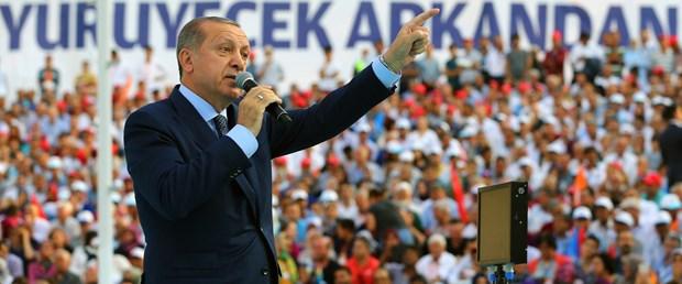 cumhurbaşkanı erdoğan denizli.jpg