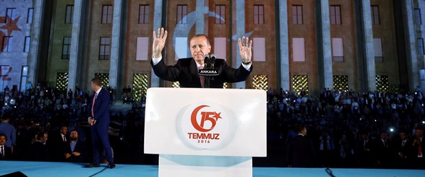 foto-erdogan.jpg