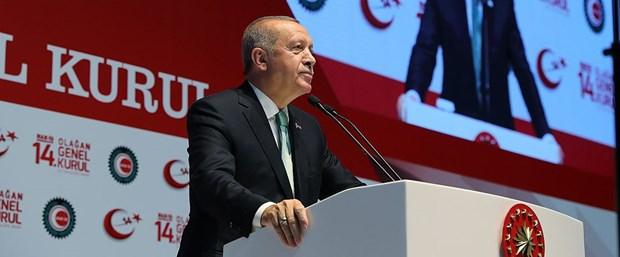 erdoğan hak-iş 1.jpg