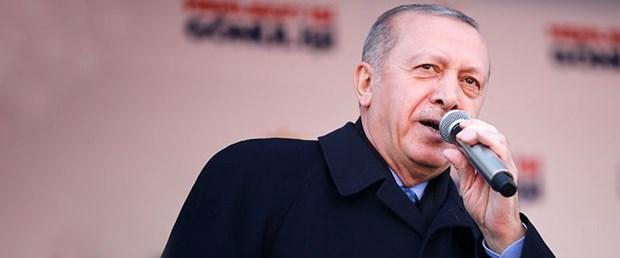 erdoğan-burdur-konuşma.jpg