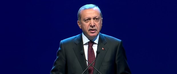 erdoğan dünya insani zirvesi.jpg