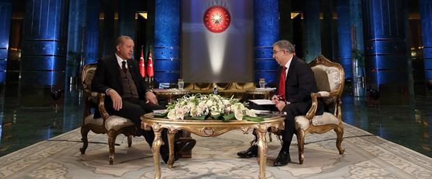erdoğan-ntv.jpg