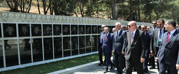 erdoğan azerbaycan