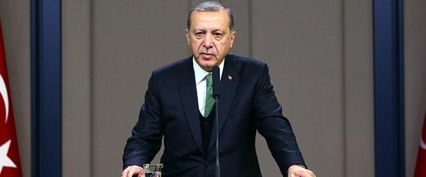 erdoğan-tayyip.jpg