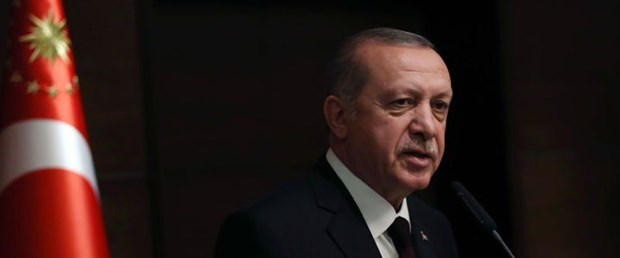 erdoğan1.jpg