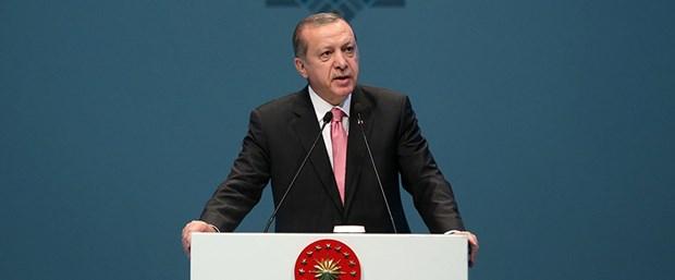 erdoğan milli kültür şurası.jpg
