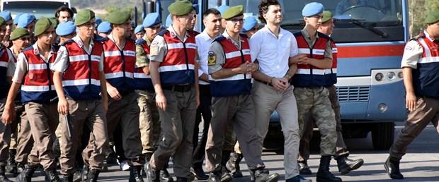 cumhurbaşkanı erdoğan suikast dava210717.jpg