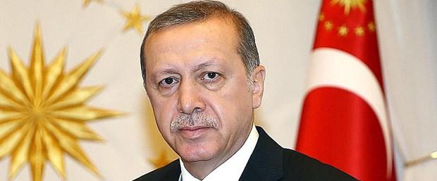 erdoğan-şehit-taziye181015.jpg