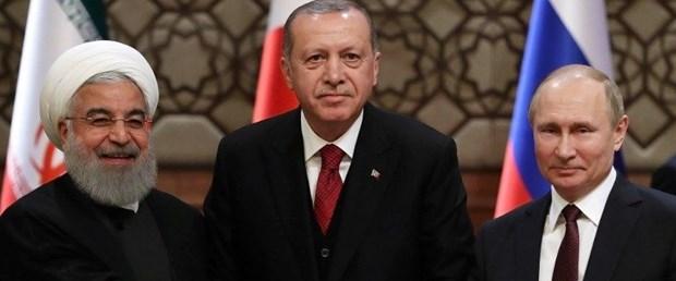 erdoğan putin ruhani160818.jpg