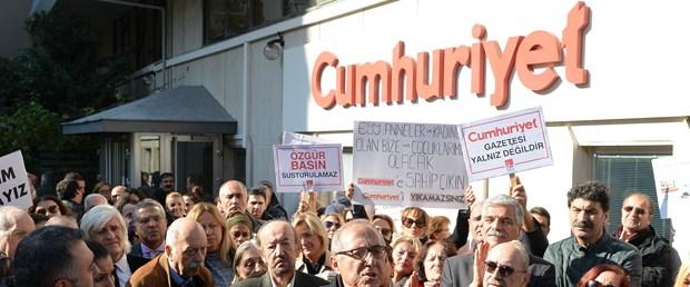 cumhuriyet gazete soruşturma051116.jpg