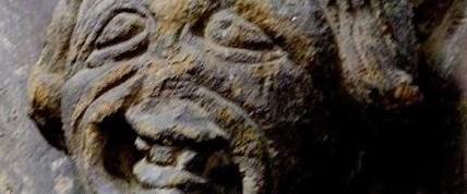 Cüzzam hastalığı bin yıldır değişmedi