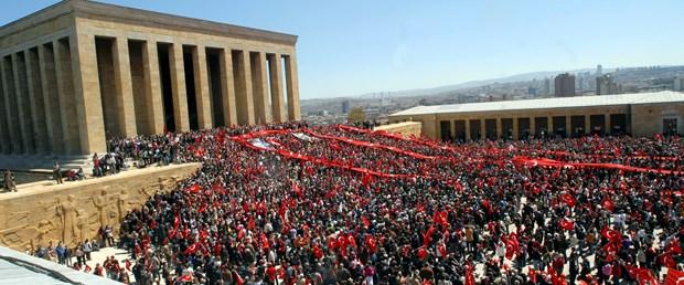 ÇYDD'den Cumhuriyet Mitingi açıklaması