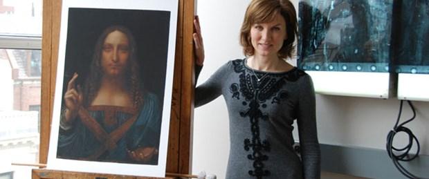 Da Vinci'nin Kayıp Hazinesi