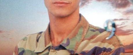 Dağlıca'da kaçırılan ere 2 yıl 6 ay hapis