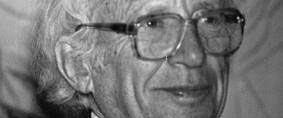 Dahi matematikçi Gelfand öldü