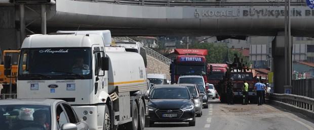 trafik istanbul.jpg