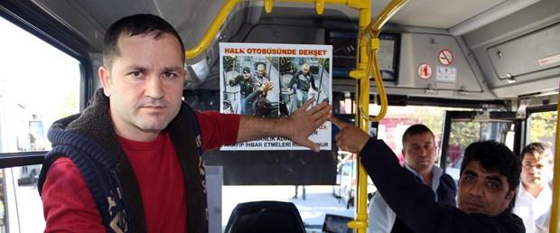 otobüs şoförü.jpg