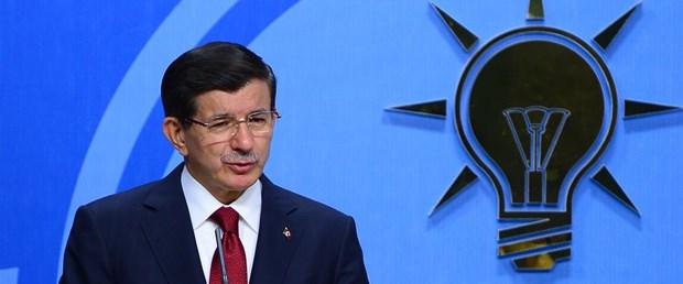 davutoğlu-chp-06-08-15.jpg