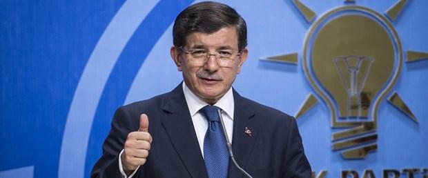davutoğlu-myk-20-08-15.jpg
