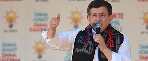 davutoğlu-15-05-15.jpg