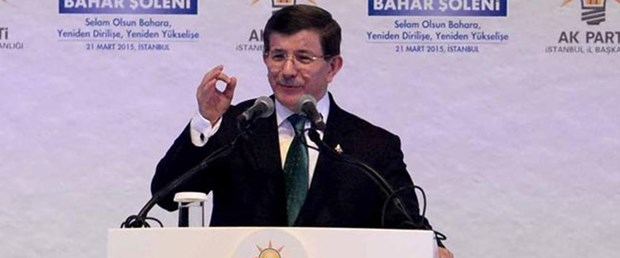 başbakan-davutoğlu