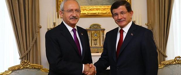 davutoğlu-kılıçdaroğlu-15-08-13.jpg