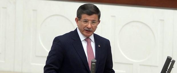 davutoğlu-meclis-25-11-15.jpg