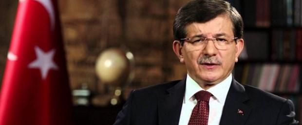 davutoğlu-bbc-pkk120815.jpg