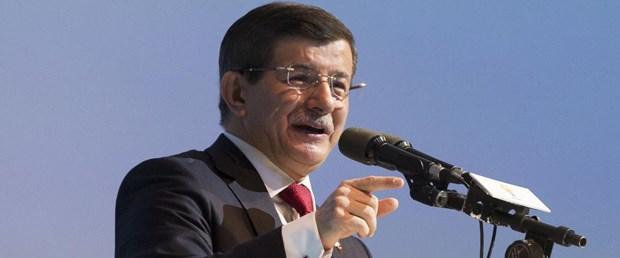 başbakan-ahmet-davutoğlu.jpg
