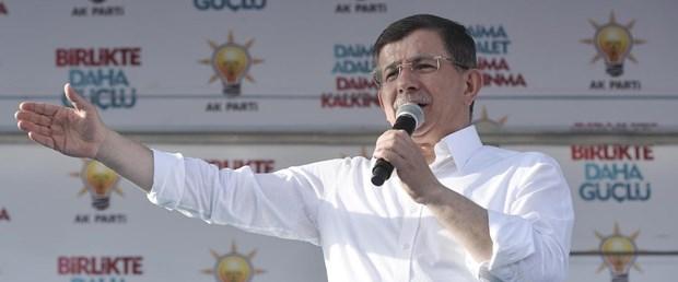 davutoğlu-18-05-2015.jpg