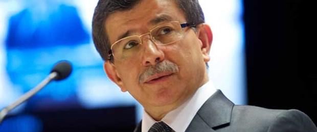 Davutoğlu'dan El Nusra cevabı